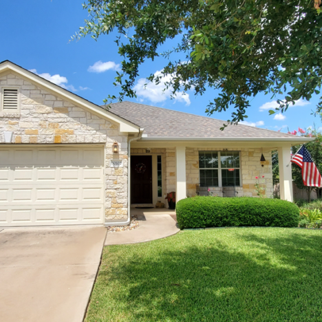 June 2020: Home Sales Decline 1st half of Year, but June Shows a Rebound across Austin area